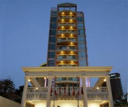 Ξενοδοχείο Padova