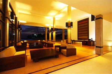 Haridra Resort And Spa By Jetwing