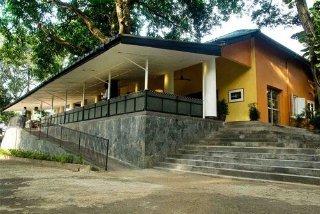 Heritage Ambepussa
