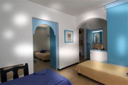 Igoudar Residence