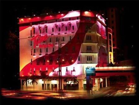 Hotel Tune