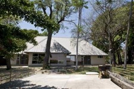 Protea Htl Zambezi River Lodge