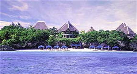 Hotel Mithi Resort & Spa