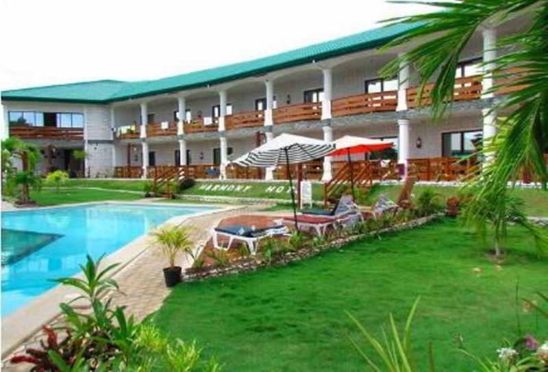 Hotel Harmony Hotel