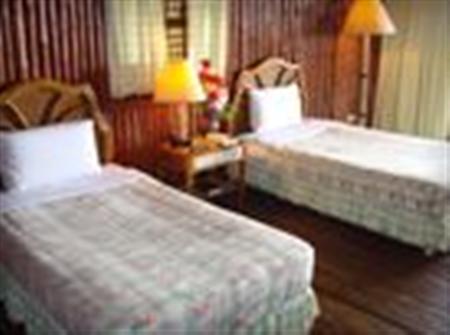 Estancia Resort