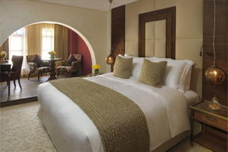 Ξενοδοχείο Al Bidda Boutique Hotel