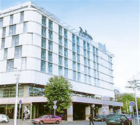 Hotels Kaliningrad  Online hotel bookings | airshop gr