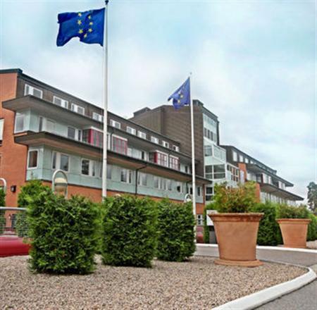 Bw Farsta Strand Hotel & Conference