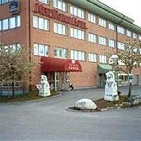 2Home Stockholm South