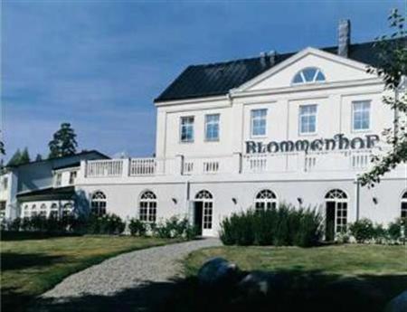 Blommenhof