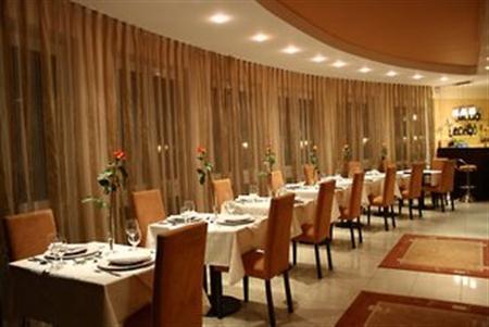 Ξενοδοχείο Antares