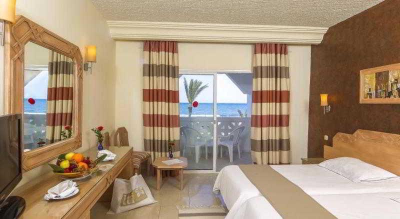 Ξενοδοχείο Lti Mahdia Beach