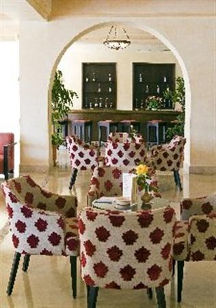 Ξενοδοχείο Thalassa Mahdia