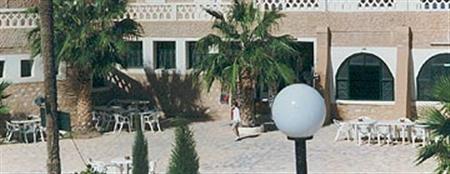 Ksar El Amazigh