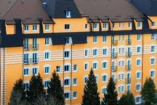 Spa Hotel Promenade