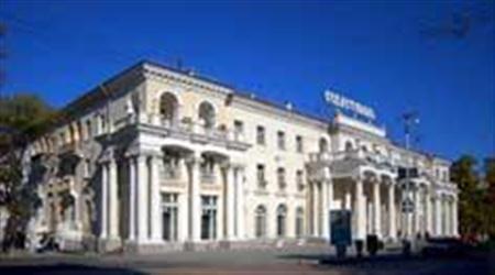 Bw Sevastopol