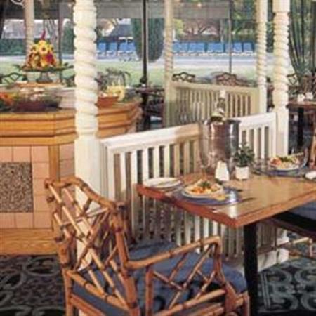 Oudtshoorn Inn Hotel & Resort